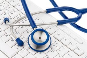 keyboard_stethoscope